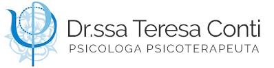 Dott.ssa Teresa Conti